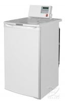 Холодильник БИОТЕСТ