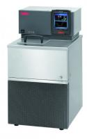 Охлаждающий термостат-циркулятор CC-405 HUBER