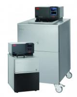 Охлаждающий термостат CC-505 HUBER