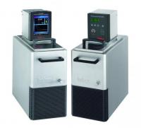 Охлаждающий термостат CC-K6 HUBER