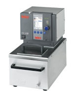 Циркуляционный термостат IKA CC3-308B vpc