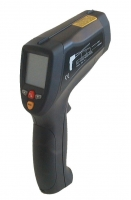 Инфракрасный термометр - пирометр DT-8869 (-50…+1600) CEM Instruments