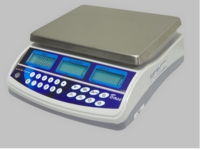 Счетные весы CERTUS Base СВСо