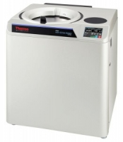 Ультрацентрифуга Thermo Scientific Sorvall WX100+