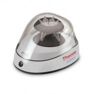 Центрифуга Thermo Scientific mySPIN 6
