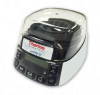Центрифуга Thermo Scientific mySPIN 12