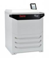 Центрифуга высокоскоростная Thermo Scientific Sorvall LYNX 4000