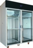 Холодильник лабораторный Pol-Eko Aparatura CHL 1450 BASIC