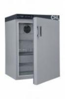 Холодильник лабораторный Pol-Eko Aparatura CHL 3 BASIC