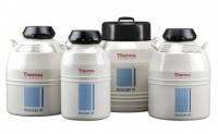 Система хранения в жидком азоте Thermo Scientific BioCane 20