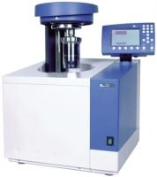 Калориметр IKA C 2000 basic Version 1