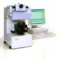 Динамический ультраизмеритель микротвердости DUH-211/211S