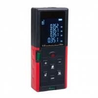 Дальномер лазерный Waysear BR-100