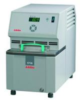 Охлаждающий оборотный термостат CF40 JULABO