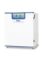 CO2 инкубатор с охлаждающей системой CCL-170-B-8-P Esco