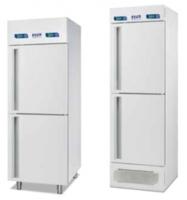 Лабораторный комбинированный холодильник и морозильник HC6-400S-3 Esco