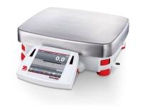 Прецизионные весы Explorer HiCap EX12001 OHAUS