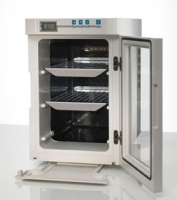 Микробиологический инкубатор Thermo Scientific Heratherm Compact IMC18