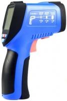 Инфракрасный термометр - пирометр IR-862U (-50…+1350) Flus