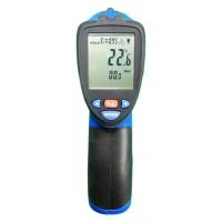 Инфракрасный термометр - пирометр IR-865U (-50…+1850) Flus