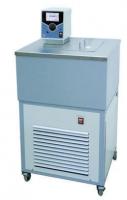 Криостат LOIP FT-316-40
