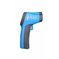 Инфракрасный термометр - пирометр IR-801H (-50…+380) Flus
