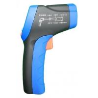 Инфракрасный термометр - пирометр IR-809 (-50…+1050) Flus
