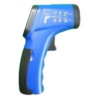 Инфракрасный термометр - пирометр IR-812 (-50…+800) Flus