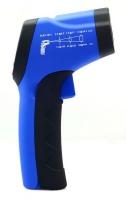 Инфракрасный термометр - пирометр IR-813 (-50…+550) Flus