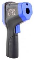 Инфракрасный термометр - пирометр IR-830 (-30…+1150) Flus