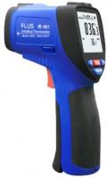 Инфракрасный термометр - пирометр IR-861 (-50…+1150) Flus