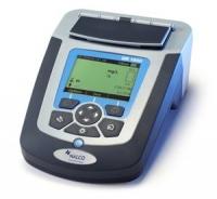 Переносной спектрофотометр DR 1900 HACH