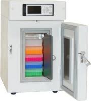 Ультранизкотемпературный лабораторный морозильник Arctiko ULUF 15 (7 л)
