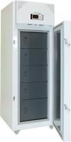 Ультранизкотемпературный лабораторный морозильник Arctiko ULUF 450