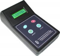 Нитратомер лабораторныей Н-405