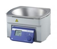 Масляная баня IKA HB 10 digital