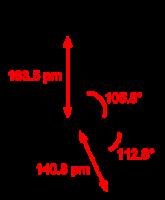 Хлорная кислота (1,5 кг) ч