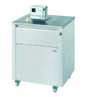 Охлаждающий оборотный термостат FP55-SL 150 JULABO