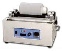 Шаровая мини мельница IBMT-30 HT Machinery