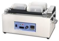 Кульовий міні млин IBMT-38-4 HT Machinery