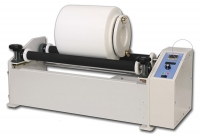 Кульовий млин IBMU-100-1 HT Machinery