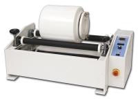 Кульовий млин IBMU-100-2 HT Machinery