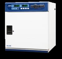 Лабораторный инкубатор с принудительной конвекцией IFA-170-8 Isotherm® Esco