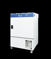 Охлаждаемый лабораторный инкубатор IFC-170-8 Isotherm® Esco
