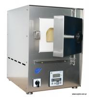 Муфельная печь Czylok FCF 2,5SH