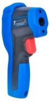 Инфракрасный термометр - пирометр IR-820 (-50…+500) Flus