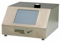 Инфракрасный анализатор Bruins Instruments InfraCheck
