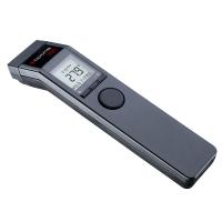 Инфракрасный термометр Optris MS