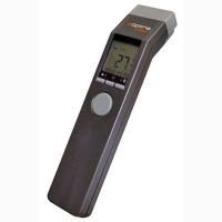 Инфракрасный термометр Optris MSplus