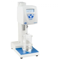Instruments PCE-RVI 5 вискозиметр Кребса для лаков, красок, паст